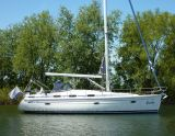 Bavaria 39 Cruiser, Segelyacht Bavaria 39 Cruiser Zu verkaufen durch Yachting Company Muiderzand