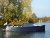 Zinder 880 (share 1/2), Segelyacht Zinder 880 (share 1/2) Zu verkaufen durch Yachting Company Muiderzand