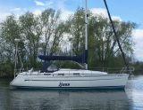 Bavaria 36-3, Segelyacht Bavaria 36-3 Zu verkaufen durch Yachting Company Muiderzand