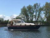 Antaris Mare Libre 1050, Моторная яхта Antaris Mare Libre 1050 для продажи Yachting Company Muiderzand