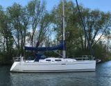 Dufour 34-3 Performance, Zeiljacht Dufour 34-3 Performance hirdető:  Yachting Company Muiderzand