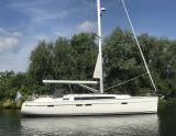 Bavaria 46 Cruiser, Segelyacht Bavaria 46 Cruiser Zu verkaufen durch Yachting Company Muiderzand
