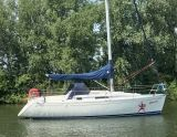 Dufour 30, Barca a vela Dufour 30 in vendita da Yachting Company Muiderzand