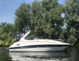 Bavaria 300 sport, Motoryacht Bavaria 300 sport in vendita da Yachting Company Muiderzand