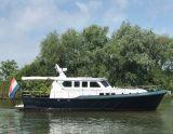 Pilot 42 Rego , Motor Yacht Pilot 42 Rego  til salg af  Yachting Company Muiderzand