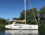 Dufour 410 Grand Large, Voilier Dufour 410 Grand Large à vendre par Yachting Company Muiderzand