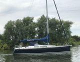 Grand Soleil 37, Segelyacht Grand Soleil 37 Zu verkaufen durch Yachting Company Muiderzand