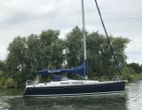 Grand Soleil 37, Zeiljacht Grand Soleil 37 hirdető:  Yachting Company Muiderzand