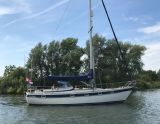 Hallberg Rassy 38 (share 1/2), Voilier Hallberg Rassy 38 (share 1/2) à vendre par Yachting Company Muiderzand