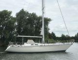 Baltic 39 , Segelyacht Baltic 39  Zu verkaufen durch Yachting Company Muiderzand