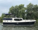 Marvis 37 Classic, Motor Yacht Marvis 37 Classic til salg af  Yachting Company Muiderzand