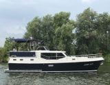Marvis 37 Classic, Motoryacht Marvis 37 Classic Zu verkaufen durch Yachting Company Muiderzand