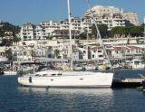 Bavaria 46 Cruiser, Sejl Yacht Bavaria 46 Cruiser til salg af  Yachting Company Muiderzand