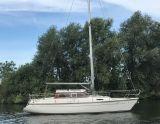 Sirius 31 DS, Segelyacht Sirius 31 DS Zu verkaufen durch Yachting Company Muiderzand