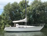 Baltic 33, Segelyacht Baltic Zu verkaufen durch Yachting Company Muiderzand