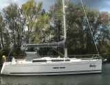 Dufour 375 Grand Large, Voilier Dufour 375 Grand Large à vendre par Yachting Company Muiderzand