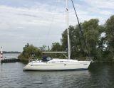 Bavaria 36-3 Holiday, Voilier Bavaria 36-3 Holiday à vendre par Yachting Company Muiderzand