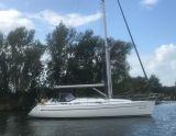 Bavaria 38-3, Voilier Bavaria 38-3 à vendre par Yachting Company Muiderzand