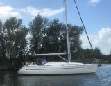 Bavaria 38-3, Segelyacht Bavaria 38-3 Zu verkaufen durch Yachting Company Muiderzand
