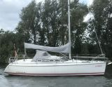 Etap 30I, Segelyacht Etap 30I Zu verkaufen durch Yachting Company Muiderzand