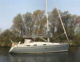 Bavaria 37-2, Voilier Bavaria 37-2 à vendre par Yachting Company Muiderzand
