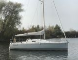 Beneteau First 27.7 S, Sejl Yacht Beneteau First 27.7 S til salg af  Yachting Company Muiderzand