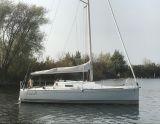 Beneteau First 27.7 S, Voilier Beneteau First 27.7 S à vendre par Yachting Company Muiderzand