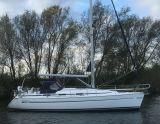Bavaria 36-2, Zeiljacht Bavaria 36-2 hirdető:  Yachting Company Muiderzand