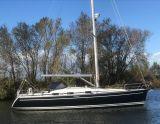 Bavaria 42-3 Cruiser, Парусная яхта Bavaria 42-3 Cruiser для продажи Yachting Company Muiderzand