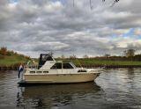 Beachcraft 1200, Motoryacht Beachcraft Zu verkaufen durch Yachting Company Muiderzand