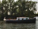 Sleepboot 10, Motorjacht Sleepboot 10 hirdető:  Yachting Company Muiderzand