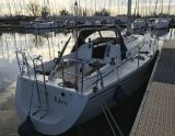 Winner, Zeiljacht Winner hirdető:  Yachting Company Muiderzand
