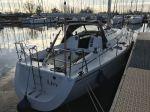 Winner 1010, Zeiljacht Winner 1010 for sale by Yachting Company Muiderzand