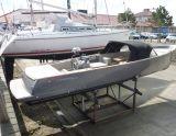 Cooper 800, Motoryacht Cooper Zu verkaufen durch Yachting Company Muiderzand