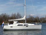 Hanse, Voilier Hanse à vendre par Yachting Company Muiderzand