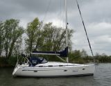 Bavaria 39 Cruiser, Segelyacht Bavaria Zu verkaufen durch Yachting Company Muiderzand