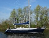 Grand Soleil 43, Sejl Yacht Grand til salg af  Yachting Company Muiderzand