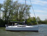 Dehler 29 JV, Segelyacht Dehler Zu verkaufen durch Yachting Company Muiderzand