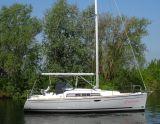 Beneteau Oceanis 31 Liftkeel, Segelyacht Beneteau Zu verkaufen durch Yachting Company Muiderzand