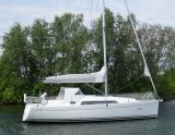 Hanse 320, Sailing Yacht Hanse for sale by Yachting Company Muiderzand