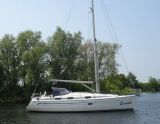 Bavaria 37-3 Cruiser, Sailing Yacht Bavaria for sale by Yachting Company Muiderzand