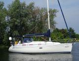 Bavaria 33 Cruiser, Segelyacht Bavaria Zu verkaufen durch Yachting Company Muiderzand