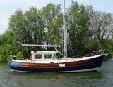 Fisher MK 34, Sejl Yacht Fisher til salg af  Yachting Company Muiderzand