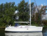 Bavaria 35 Cruiser, Sailing Yacht Bavaria 35 Cruiser for sale by Yachting Company Muiderzand