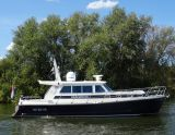 Aquastar Ocean Ranger 38, Motorjacht Aquastar Ocean Ranger 38 hirdető:  Yachting Company Muiderzand