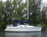 Friendship FS 30 beach, Zeiljacht Friendship FS 30 beach hirdető:  Yachting Company Muiderzand