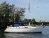 Dufour 36 Classic, Barca a vela Dufour 36 Classic in vendita da Yachting Company Muiderzand