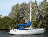Beneteau First 29, Segelyacht Beneteau First 29 Zu verkaufen durch Yachting Company Muiderzand
