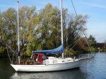 Nantucket Clipper 31, Zeiljacht Nantucket Clipper 31 for sale by Yachting Company Muiderzand