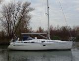 Bavaria 37-2, Zeiljacht Bavaria 37-2 hirdető:  Yachting Company Muiderzand